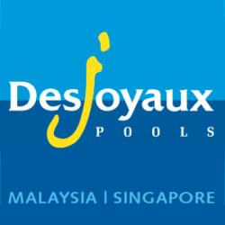 Desjoyaux Malaysia Blog