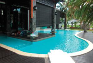 pooldesign01