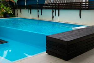 pooldesign11