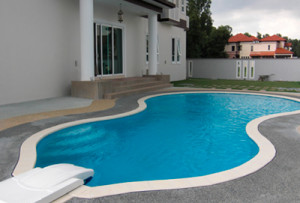 pooldesign14