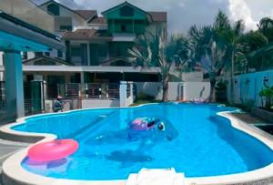 pooldesign16