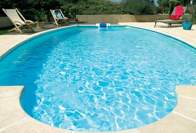 Pooldesign22 desjoyaux for Pool 22 design