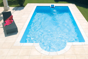 pooldesign26
