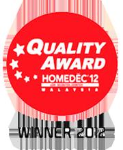 quality award2